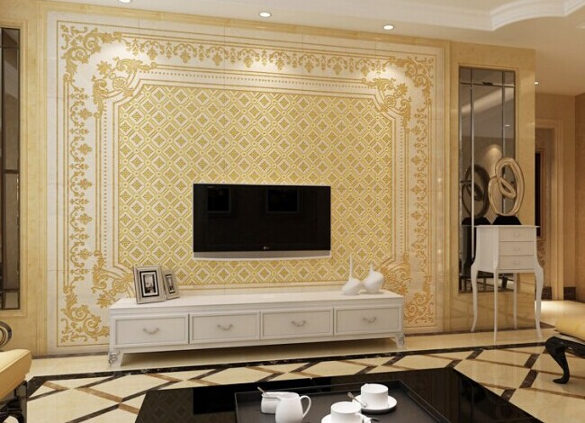 背景墙加盟-意乐施仿石材瓷砖|客厅电视背景墙|背景砖|