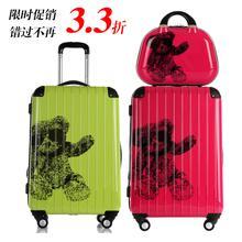 虹口区申通快递上海行李包裹快运搬家上海搬家搬运