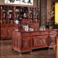 【3号商铺】东阳市东廷红木家具厂