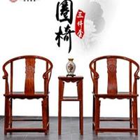 【4号商铺】中山市御古居红木家具