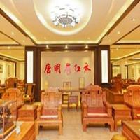 【25号商铺】中山市唐明居家具有限公司